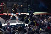Aerosmith_2014_©Copyright.Artistfoto.no-032
