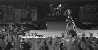 Aerosmith_2014_©Copyright.Artistfoto.no-034