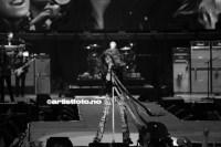 Aerosmith_2014_©Copyright.Artistfoto.no-035