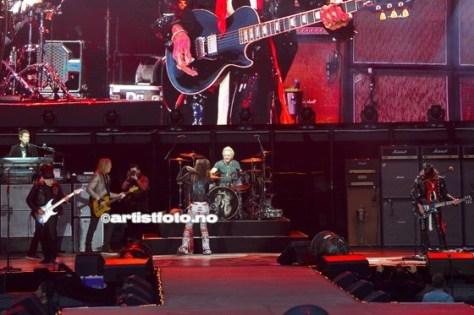 Aerosmith_2014_©Copyright.Artistfoto.no-036