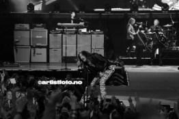 Aerosmith_2014_©Copyright.Artistfoto.no-038