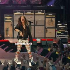 Aerosmith_2014_©Copyright.Artistfoto.no-039