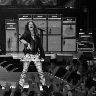 Aerosmith_2014_©Copyright.Artistfoto.no-040