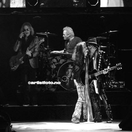 Aerosmith_2014_©Copyright.Artistfoto.no-041
