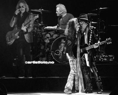 Aerosmith_2014_©Copyright.Artistfoto.no-042