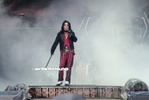 Alice Cooper_2014_©Copyright.Artistfoto.no-002