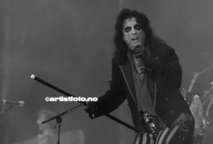 Alice Cooper_2014_©Copyright.Artistfoto.no-011