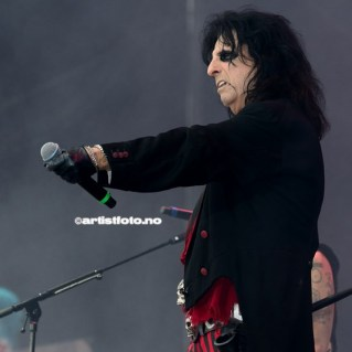 Alice Cooper_2014_©Copyright.Artistfoto.no-013