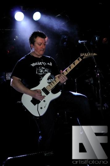 Anihilated Metal Merchants 2010 v2
