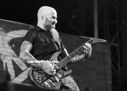 Anthrax_2014_©Copyright.Artistfoto.no-001