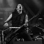 Anthrax_2014_©Copyright.Artistfoto.no-007