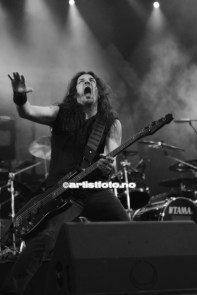 Anthrax_2014_©Copyright.Artistfoto.no-012