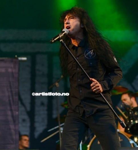 Anthrax_2014_©Copyright.Artistfoto.no-013
