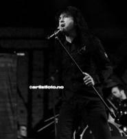 Anthrax_2014_©Copyright.Artistfoto.no-014