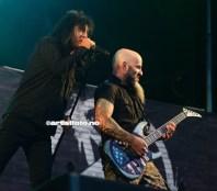 Anthrax_2014_©Copyright.Artistfoto.no-016