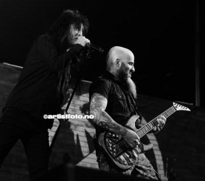 Anthrax_2014_©Copyright.Artistfoto.no-017