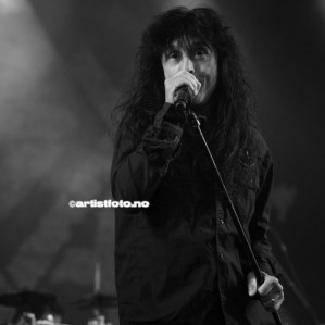 Anthrax_2014_©Copyright.Artistfoto.no-019