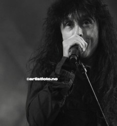 Anthrax_2014_©Copyright.Artistfoto.no-020