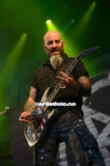 Anthrax_2014_©Copyright.Artistfoto.no-028