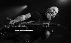 Anthrax_2014_©Copyright.Artistfoto.no-029