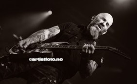 Anthrax_2014_©Copyright.Artistfoto.no-030