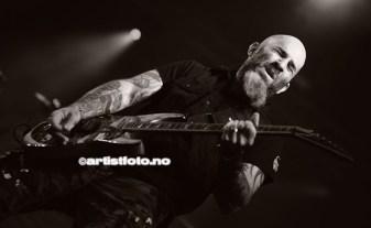 Anthrax_2014_©Copyright.Artistfoto.no-030