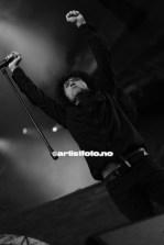 Anthrax_2014_©Copyright.Artistfoto.no-032