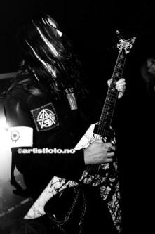 Arch Enemy_©Copyright.Artistfoto.no-002