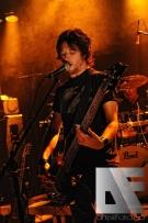 Aspherium Southern Discomfort 2010 v3