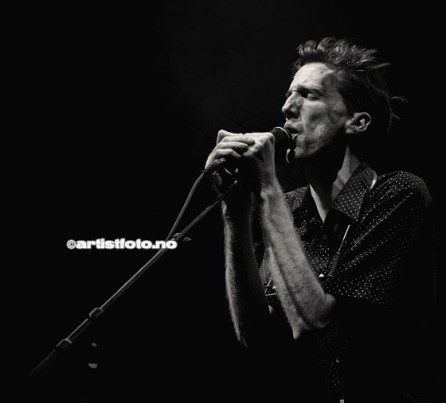 Atlas Sound _2012_©Copyright.Artistfoto.no-002