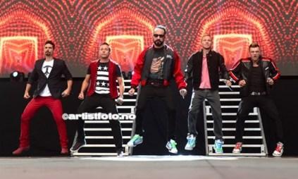 Backstreet Boys_2014_©Copyright.Artistfoto.no-001