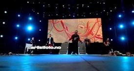 Backstreet Boys_2014_©Copyright.Artistfoto.no-004
