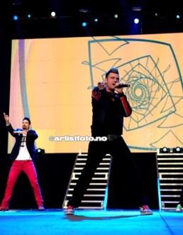 Backstreet Boys_2014_©Copyright.Artistfoto.no-006
