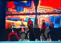 Backstreet Boys_2014_©Copyright.Artistfoto.no-008