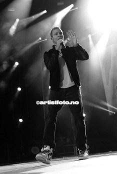 Backstreet Boys_2014_©Copyright.Artistfoto.no-013