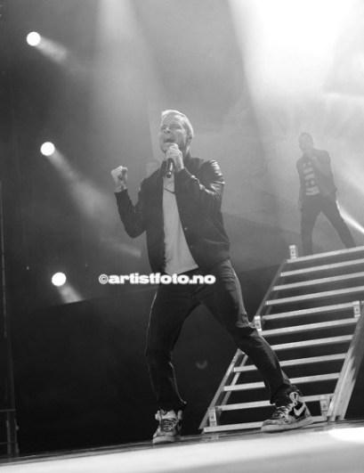 Backstreet Boys_2014_©Copyright.Artistfoto.no-014