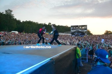 Backstreet Boys_2014_©Copyright.Artistfoto.no-021