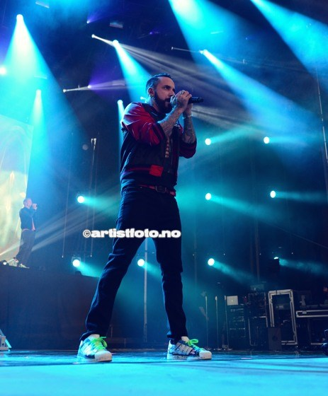 Backstreet Boys_2014_©Copyright.Artistfoto.no-023