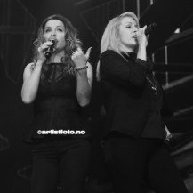 Bananarama_2014_©Copyright.Artistfoto.no-011