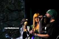 Bare Egil Band_©Copyright.Artistfoto.no-002