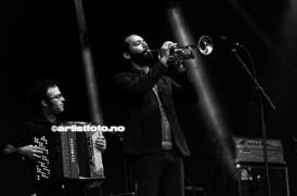 Beirut_2012_©Copyright.Artistfoto.no-007