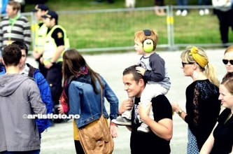 Big Bang_2012_©Copyright.Artistfoto.no-012