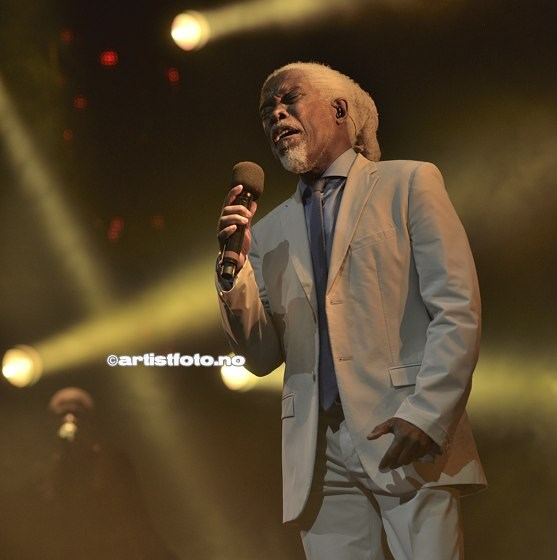 Billy Ocean_2016©Artistfoto.no_001