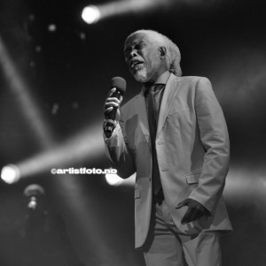 Billy Ocean_2016©Artistfoto.no_002