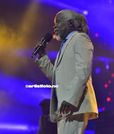 Billy Ocean_2016©Artistfoto.no_003
