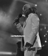 Billy Ocean_2016©Artistfoto.no_004