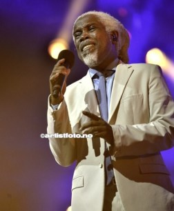 Billy Ocean_2016©Artistfoto.no_005