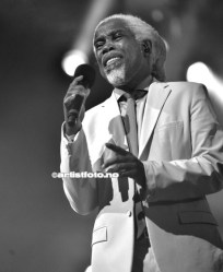 Billy Ocean_2016©Artistfoto.no_006