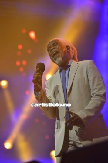 Billy Ocean_2016©Artistfoto.no_007