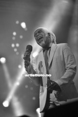 Billy Ocean_2016©Artistfoto.no_008